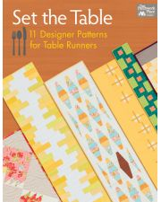 Martingale - Set the Table