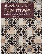 Martingale - Spotlight on Neutrals