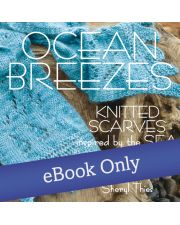 Martingale - Ocean Breezes eBook