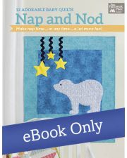 Martingale - Nap and Nod eBook