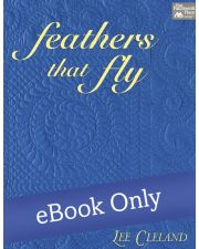 Martingale - Feathers That Fly eBook