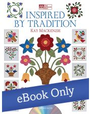 Martingale - Inspired by Tradition eBook