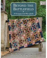 Martingale - Beyond the Battlefield (Print version + eBook bundle)
