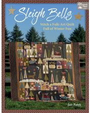 Martingale - Sleigh Bells (Print version + eBook bundle)