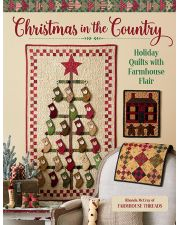 Martingale - Christmas in the Country