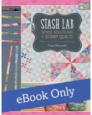 Martingale - Stash Lab eBook