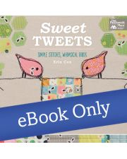 Martingale - Sweet Tweets eBook