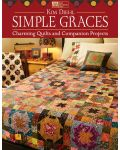 Martingale - Simple Graces (Print version + eBook bundle)