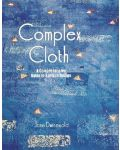 Martingale - Complex Cloth (Print version + eBook bundle)