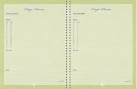 Martingale - A Quilting Life Planner and Workbook