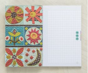 Martingale - Creative Sketchbook and Journal