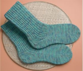 Martingale - Knitting More Circles around Socks eBook