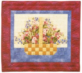 Martingale - Quick Watercolor Quilts eBook