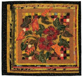 Martingale - Dazzling Quilts eBook
