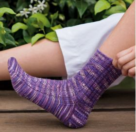 Martingale - Sock Club eBook