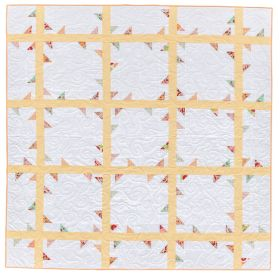 Martingale - Graphic Quilts from Everyday Images eBook