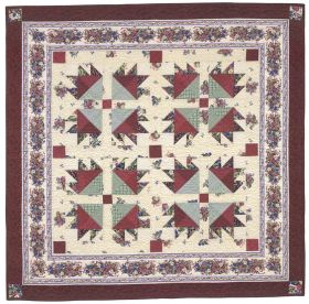 Martingale - Simple Joys of Quilting, The eBook