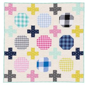 Martingale - Baby Quilts for Beginners eBook