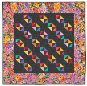 Martingale - Magic of Quiltmaking eBook