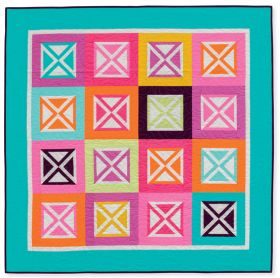 Martingale - Quilts Made with Love eBook