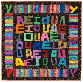 Martingale - Word Play Quilts eBook