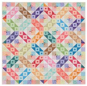 Martingale - Patchwork Palette eBook
