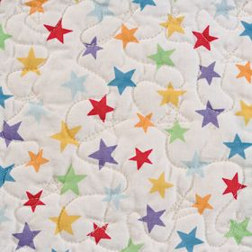 Martingale - Little Dominoes Quilt ePattern