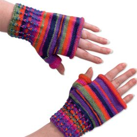 Martingale - Knit One, Stripe Too eBook