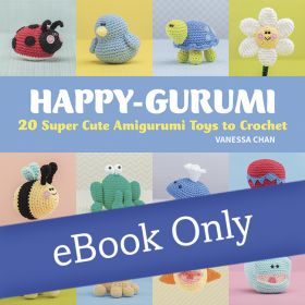 Martingale - Happy-gurumi eBook