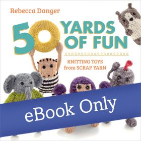 Martingale - 50 Yards of Fun eBook