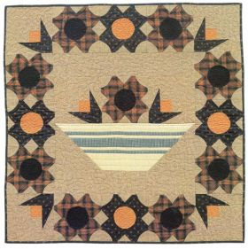 Martingale - Quilts from Aunt Amy eBook