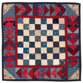 Martingale - Prairie Children and Their Quilts eBook