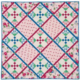 Martingale - That Patchwork Place Quilt Collection eBook
