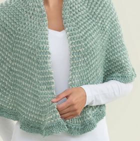 Martingale - Slip-Stitch Knits (Print version + eBook bundle)