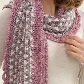 Martingale - Slip-Stitch Knits eBook