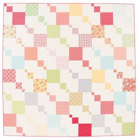 Martingale - Piece and Quilt with Precuts eBook