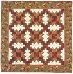 Martingale - Make Room for Christmas Quilts eBook