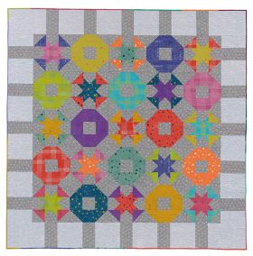 Martingale - Fat Quarter Favorites eBook