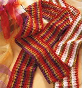Martingale - Knits from the Heart eBook