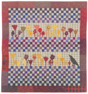 Martingale - Folk Art Quilts eBook