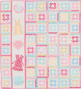Martingale - Patchwork Plus eBook