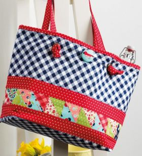 Martingale - Sew This and That! (Print version + eBook bundle)