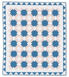 Martingale - Block-Buster Quilts - I Love Star Blocks eBook