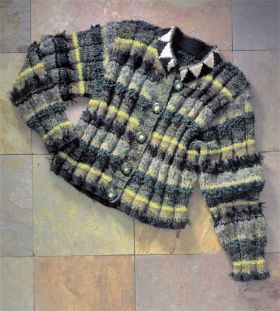 Martingale - Simply Beautiful Sweaters eBook