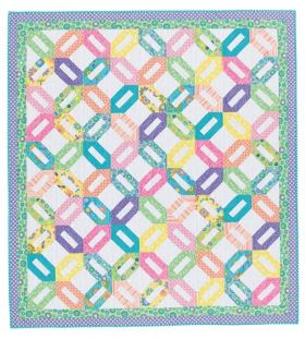 Martingale - 12-Pack Quilts (Print version + eBook bundle)