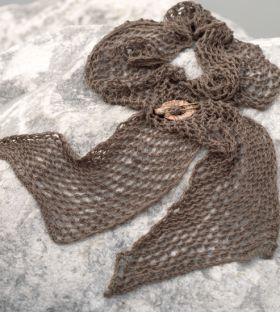 Martingale - Knitted Scarves