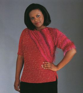 Martingale - The Ultimate Knitted Tee eBook