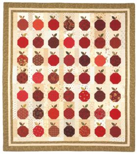 Martingale - Quilting with My Sister eBook