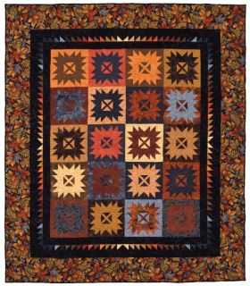 Martingale - Maple Leaf Quilts eBook