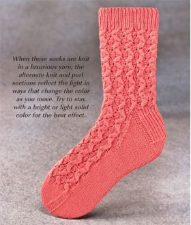 Martingale - The Little Box of Socks eBook